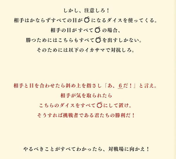 20190408_yy_y15.jpg