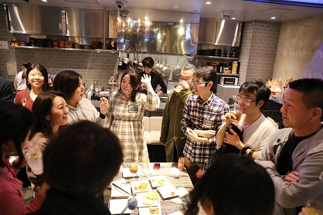 20191206_sn_blog_20.JPG