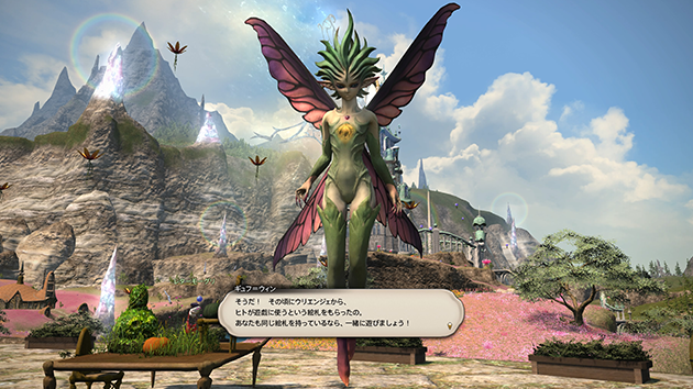 20200501-he-08a.png