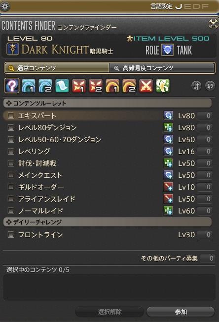20201203_ah_2.jpg