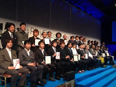 https://img.finalfantasyxiv.com/lds/blog_image/jp_blog/FFXIV_20131203_4.jpg