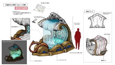 https://img.finalfantasyxiv.com/lds/blog_image/jp_blog/JP20131022_5.jpg