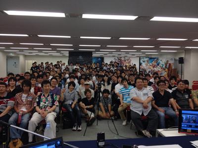 JP20140721_3.jpg