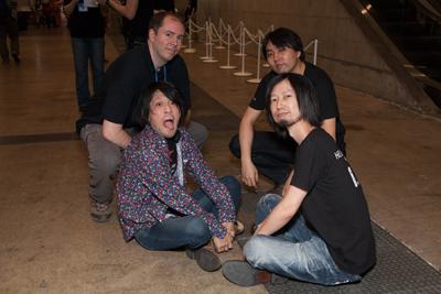 JP20150501_12.jpg
