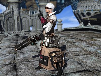 strike a pose final fantasy xiv developers blog na
