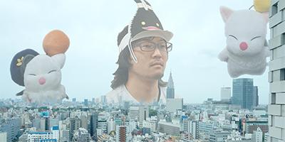 https://img.finalfantasyxiv.com/lds/blog_image/jp_blog/JP20160427_me_14.jpg