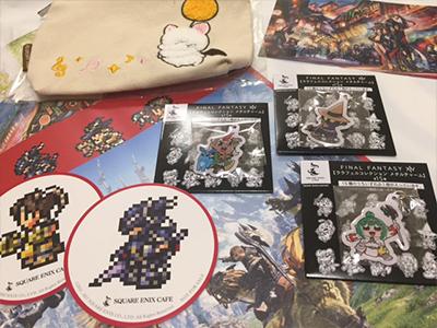 https://img.finalfantasyxiv.com/lds/blog_image/jp_blog/JP20170529_1800mi_013.jpg