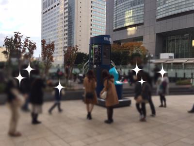 https://img.finalfantasyxiv.com/lds/blog_image/jp_blog/JP201711301800mi_033.jpg