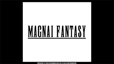 https://img.finalfantasyxiv.com/lds/blog_image/jp_blog/JP20180402_me_1.jpg