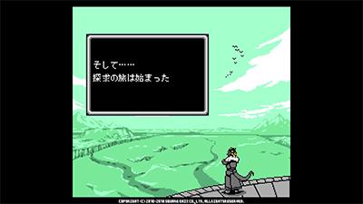 https://img.finalfantasyxiv.com/lds/blog_image/jp_blog/JP20180402_me_4.jpg