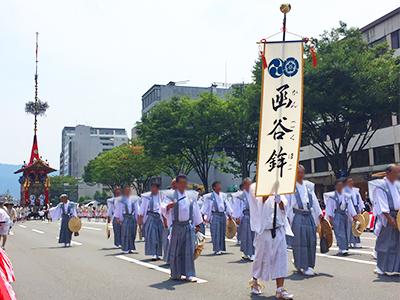 JP20180720_mm祇園祭.png