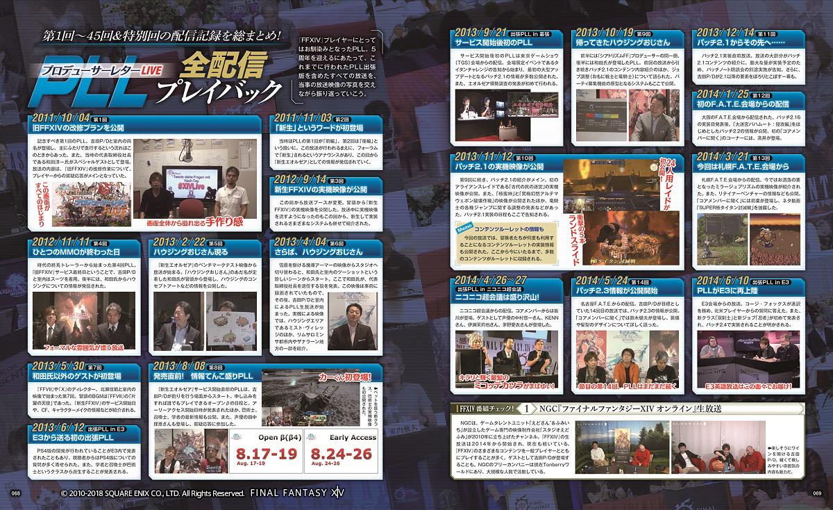 https://jp.finalfantasyxiv.com/pr/blog/blog_image/JP20181012_07.jpg