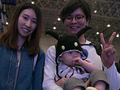 https://img.finalfantasyxiv.com/lds/blog_image/jp_blog/JP21060510C_07.jpg