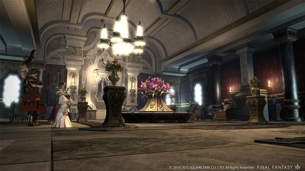 http://jp.finalfantasyxiv.com/pr/blog/blog_image/JP_DirectX9.jpg