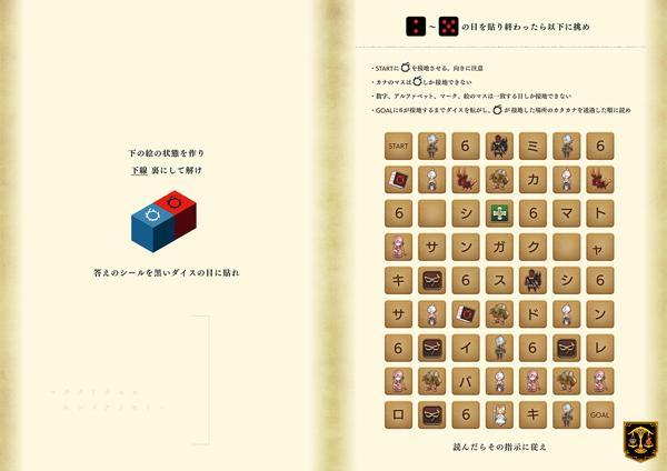 20190408_yy_52.jpg