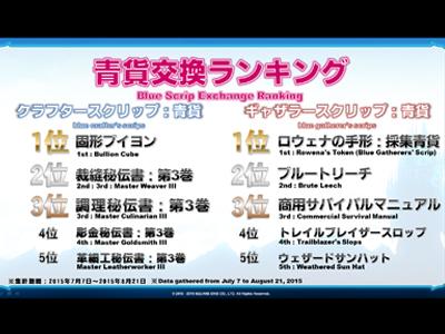 blog_me_0822_01.jpg