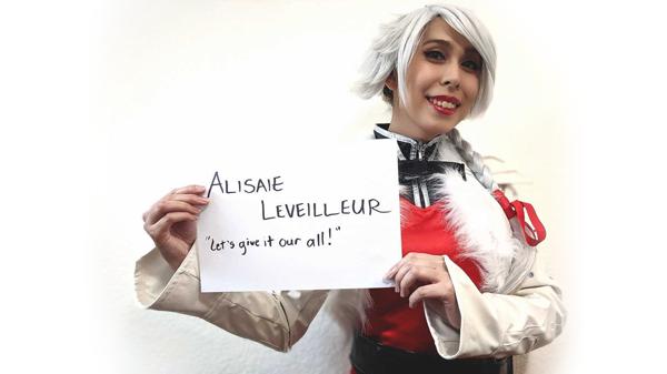 EN20210413_Alisaie_Blog.png