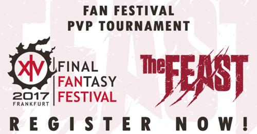 FB PvP announcement EN.png