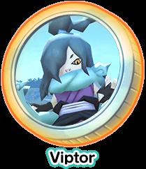 Viptor