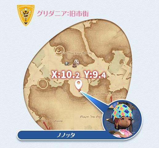 9MiX8wnuJ17dKXOVry54kuSRzM.jpg