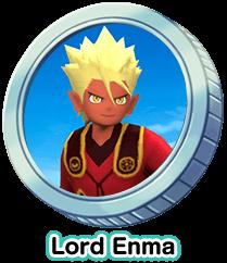 Lord Enma