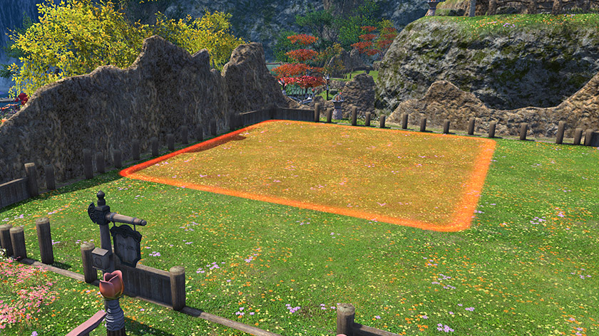 Additional Plots and Purchasing Guide | FINAL FANTASY XIV, The Lodestone