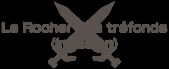 Le Rocher des tréfonds (invasion)