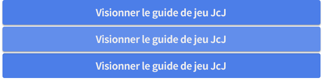 Guide de The Feast