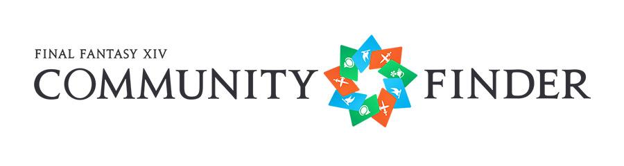 Community Finder