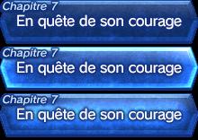 Chapitre 7En quête de son courage