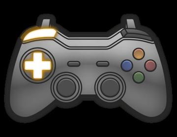 LB(L1)+Directional Button