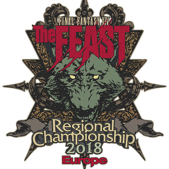 The FEAST Regional Championship 2018