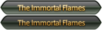 Immortal Flames