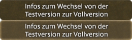 Infos zum Wechsel von der <br />Testversion zur Vollversion