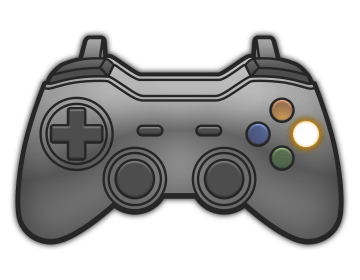 Select a minion + B(○) button