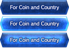 For Coin and Country