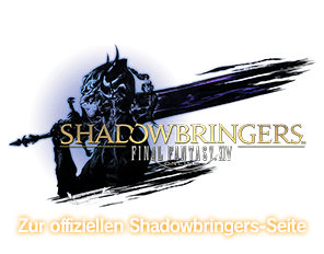 Zur offiziellen Shadowbringers-Seite
