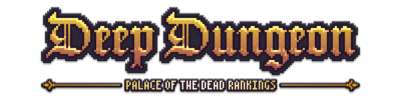 Palace of the Dead Rankings