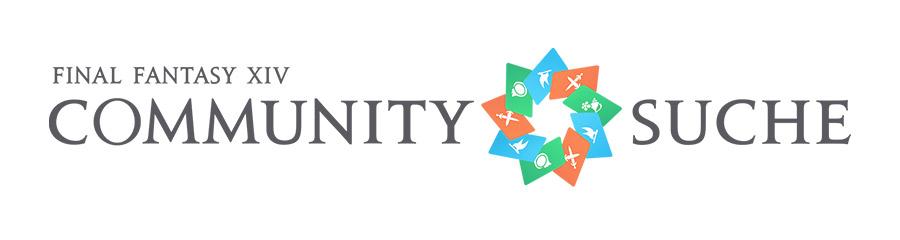 Community-Suche