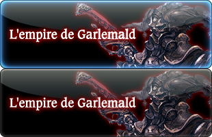 L'empire de Garlemald