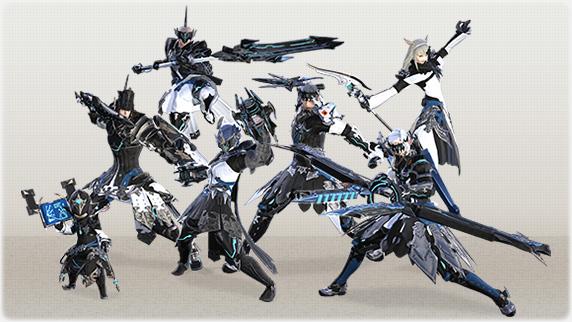 Final Fantasy XV - Deluxe Edition [PlayStation 4 PS4