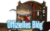 Offizielles Blog