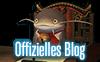 Offizielles Blog
