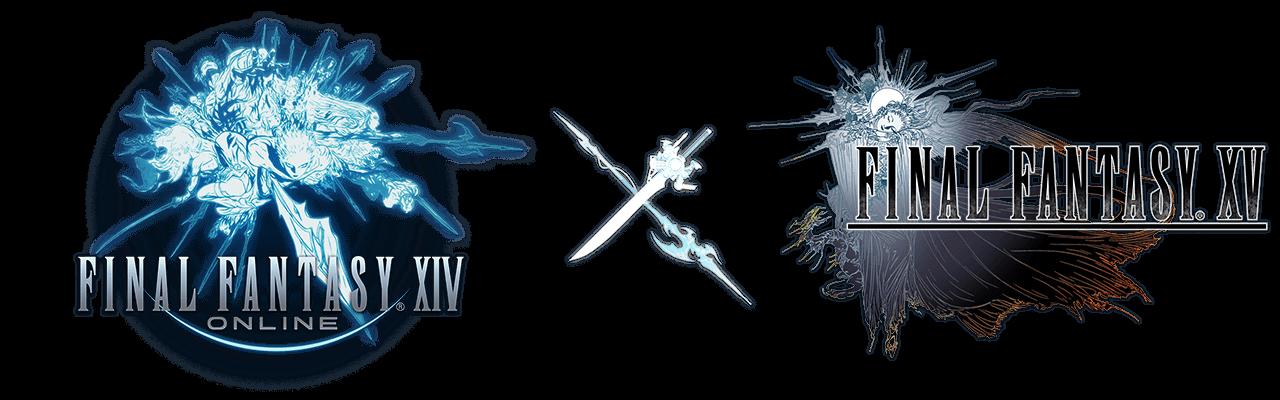 Xiv ファイナル ファンタジー