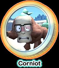 Corniot