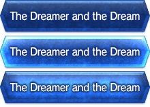 The Dreamer and the Dream