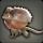 クラミドサウルス