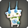 Watch Me if You Can: Komasan