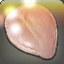 エオルゼアデータベース 鶏の胸肉 Final Fantasy Xiv The Lodestone