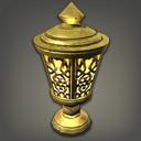 Eorzea Database Milk Carton Final Fantasy Xiv The Lodestone